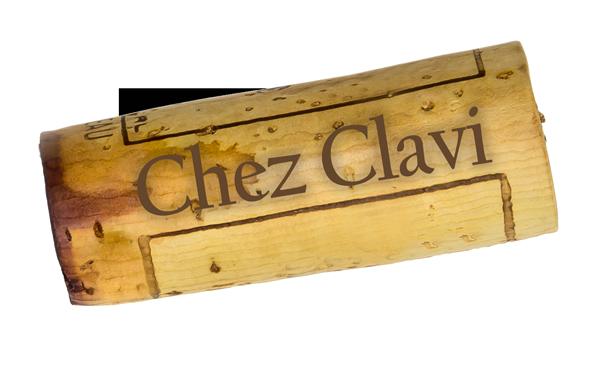 Chez Clavi